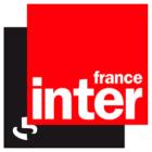 France Inter médiation animale