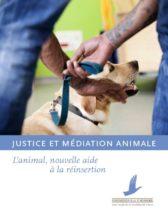 justice-et-mediation-animale