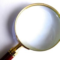 magnifying-glass-450691-1280